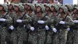 Tin Việt Nam 12/1/2019