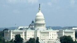Solicitud de asilo temporal de Snowden a Rusia