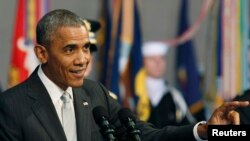 Đảng Cộng hòa đã nhiều lần bác bỏ những lời kêu gọi của Tổng Thống Obama đòi tăng thuế đối với người giàu.