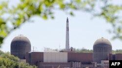 Американские АЭС нуждаются в модернизации