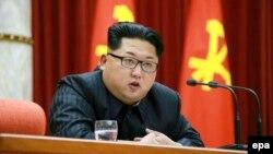 کره شمالی پس از آن که آمریکا تحریم هایی را علیه کیم جونگ اون اعمال کرد، به لحن ضدآمریکایی خود شدت بخشیده است.