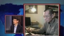世界媒体看中国:公开信的季节