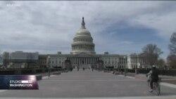 Direktori najvećih društvenih mreža na saslušanju pred Kongresom