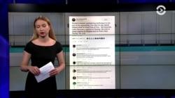 «Мы справимся», – говорят в Германии в ответ на обвинения в зависимости от России