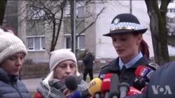 MUPRS o hapšenjima u Banja Luci: Sve je bilo po zakonu