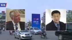 [전체보기] VOA 뉴스 2월 22일