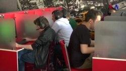 Türkiyənin texnologiya şirkətləri Silikon Vadisində