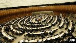 Savet Evrope izdao izveštaj u kojem se Srbiji čestita na uspešno sprovedenim predsedničkim, parlamentarnim i lokalnim izborima