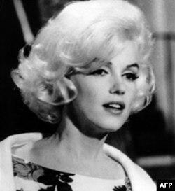 """""""My Week With Marilyn"""" filminin musiqisinin bəstəkarı Konrad Pop"""
