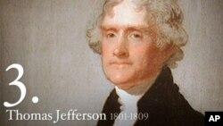 Σχόλιο: 234 χρόνια ανεξαρτησίας των ΗΠΑ