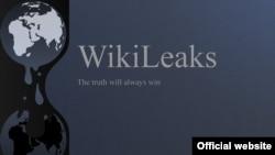 WikiLeaks ha publicado nuevos documentos secretos de Estados Unidos.