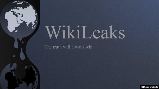 WikiLeaks dice que el espionaje de EE.UU. a Japón estuvo relacionado a las relaciones bilaterales, comercio y cambio climático.