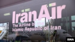 پس از لغو توافق هسته ای و لغو تعزیرات، شرکت هوایی ایران ایر، قرار داد خریداری بیش از ۲۰۰ طیاره را با شرکت های ایربس اروپا و بوئنگ امریکا بست