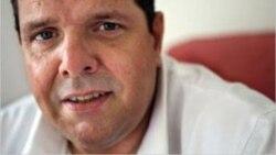 مرگ مشکوک خبرنگارافشاگر شنودهای تلفنی«نیوز آو د ورلد»