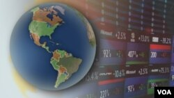 Prema podacima OECD-a, većina zemalja ove godine beleži poboljšanje u odnosu na prošlu.