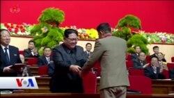 Kuzey- Güney Kore Zirvesi'nde Geri Sayım