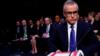 L'ex-directeur adjoint du FBI lève 500.000 dollars pour des frais de justice