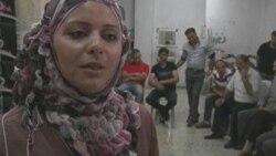 انتخابات شورای شهر هبرون در کرانه غربی