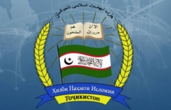 Tojikiston ahli: Hukumat diniy partiyaga bosim qilib, jamiyatni parchalayapti - Ravshan Shams lavhasi