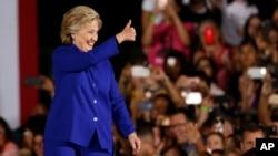 Se han depositado más de 31 millones de votos, que suponen casi el 25% de los votos totales previstos en todo el país.
