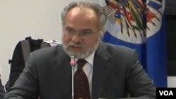 El foro dará inicio a las 9:00 de la mañana del 7 de septiembre, en el Auditorio de la Facultad de Derecho de UDP y será abierto por el comisionado Jose de Jesus Orozco.