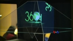 360ED ရဲ႕ ပညာေရး အေထာက္အကူျပဳ App မ်ား