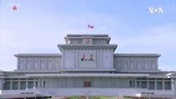 南北韓繼續舌戰 半島趨勢持續緊張