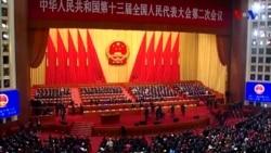 Çin 2019-da mübarizələr, çətinliklər və böyük risklərlə üzləşəcək