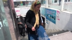 China Bans Many Uighur Muslims From Ramadan Fast