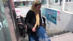 China Bans Many Uighur Muslims From Ramadan Fast
