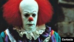 El joven actor está en negociaciones para asumir el papel en la cinta de horror que dirige Andy Muschietti.