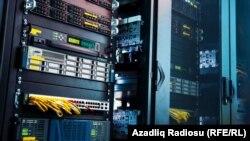 Projecto legal visa identificar meios digitais de comunicação
