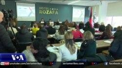 Diskriminimi i gruas, problem serioz për shoqërinë shqiptare