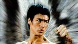 گرامیداشت «بروس لی» در جشنواره امسال فیلم توکیو