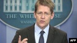 Shtëpia e Bardhë bën parashikime të reja mbi ekonominë