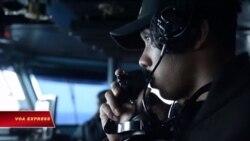Bắc Triều Tiên dọa 'tàn phá không thương tiếc' Mỹ nếu bị tấn công