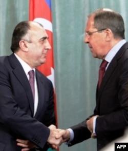 Հայաստանի արտգործնախարարը հանդիպում է անցկացրել ԵԱՀԿ-ի Մինսկի խմբի համանախագահների հետ