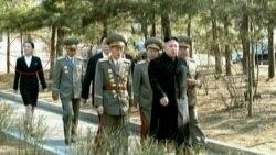 [인터뷰 오디오 듣기] 북한대학원대학교 양무진 교수