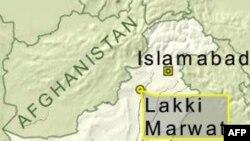 Ấn Độ và Pakistan thường giam giữ ngư dân của nhau vì tội vi phạm lãnh hải trong vùng biển Ả Rập (Arabian Sea)