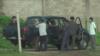 朝鲜违反联合国制裁决议 在塞内加尔开建筑公司