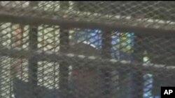 Αίγυπτος: Άρση της ταξιδιωτικής απαγόρευσης για αμερικανούς ακτιβιστές