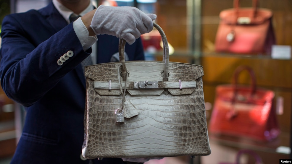 birkin handbags price - Hermes in Talks with Birkin About Renaming Bag