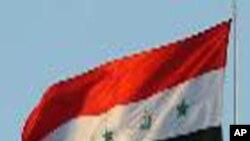 عراق: پارلیمانی الیکشن کے 52 اُمیدوار نا اہل قرار دے دیے گئے