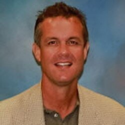 Michael Eidenmuller
