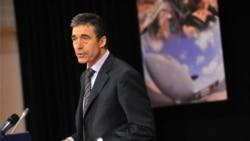 دبيرکل ناتو: ناتو تهديدی برای روسيه نيست