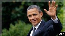 Президент Обама повідомить про новий план на підтримку ринку нерухомості