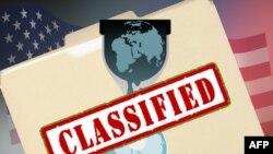 WikiLeaks tiết lộ một tổng giám đốc công ty công nghệ cao của Đức nói rằng Pháp là nước đứng đầu về chuyện đánh cắp các bí mật công nghiệp