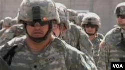 Novi detalji o rezovima u američkom vojnom proračunu