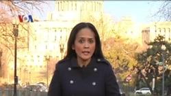 Amerika dan Timur Tengah - Liputan VOA 6 Februari 2012
