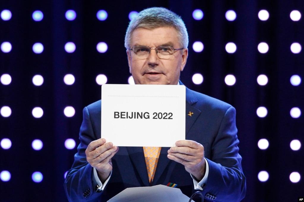 pekini-mikprites-i-olimpikeve-dimerore-2022